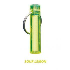 GearAid Ni-Glo - Sour Lemon