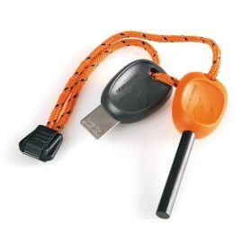 Light My Fire - Krzesiwo - FireSteel® Scout 2.0 - Orange