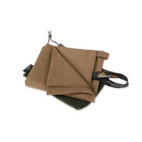 Helikon - Ręcznik Field Towel - Coyote Brown