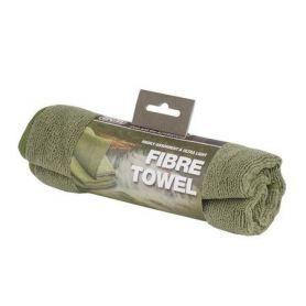 Ręcznik BCB Ultra Light Towel