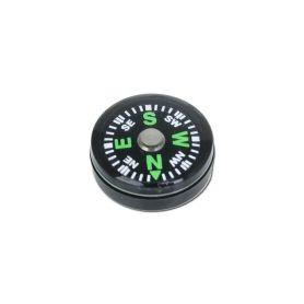 Kompas guzikowy BCB Explorer Button