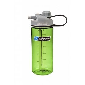 Bidon Nalgene Multi - Drink - 590 ml - Green