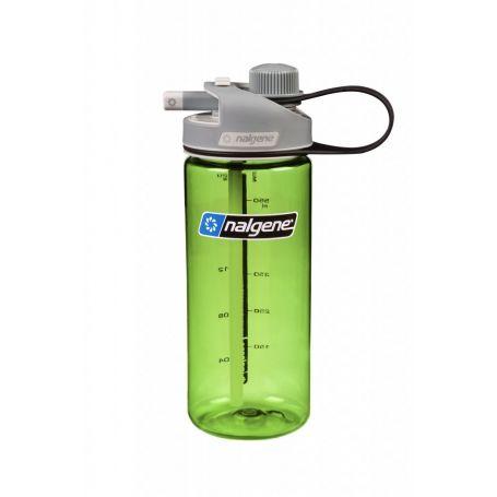Bidon Nalgene Multi Drink - 590 ml - Green