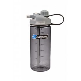 Bidon Nalgene Multi - Drink - 590 ml - Gray