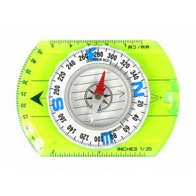 Kompas kartograficzny Joker JKR2136