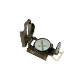 Kompas - Fosco - Ranger