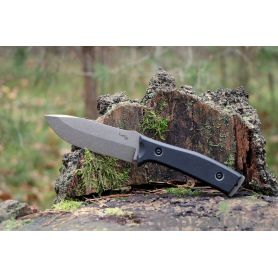 Nóż survivalowy Ranger - G10 - Libra Knife Works