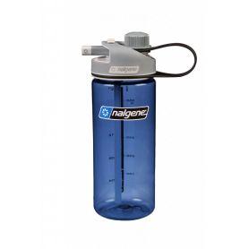 Bidon Nalgene MultiDrink - 590 ml - Blue